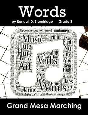 Words (Grade 3)