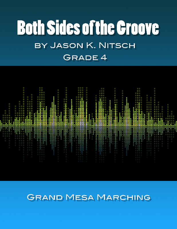 Both Sides of the Groove